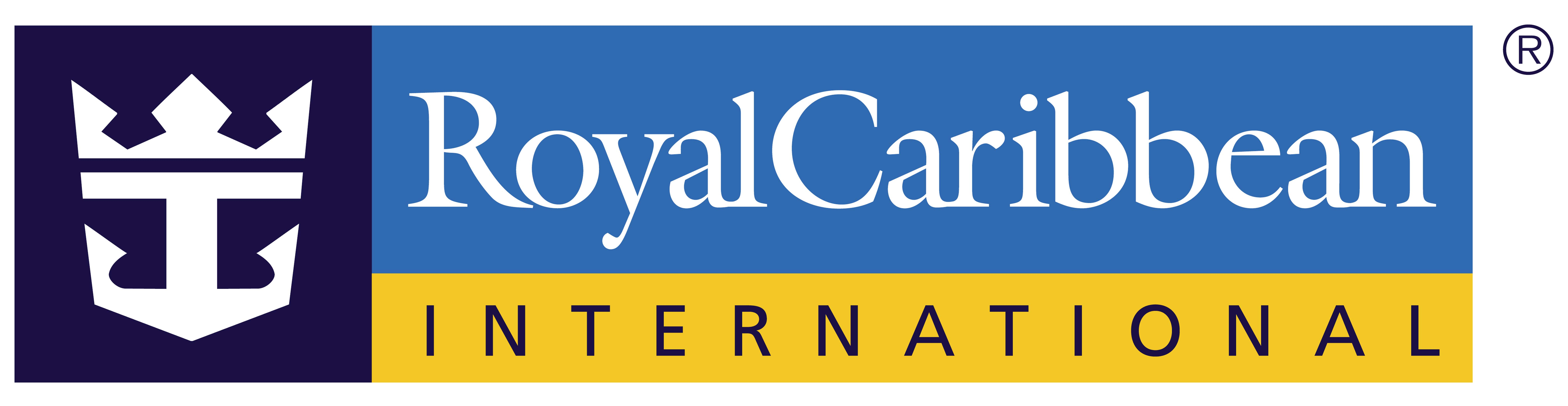 Royal Caribbean Cruiseline Logo