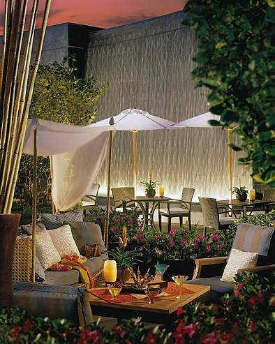 Photo of the Four Seasons Hotel Miami 5 star hotel