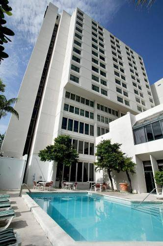 Photo of the River Park Hotel & Suites Port of Miami